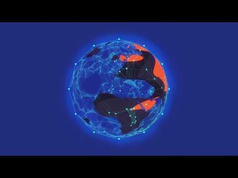 Fognigma: Secure Communication & Collaboration