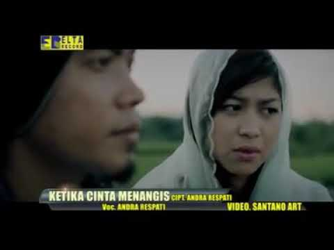 Free Download Andra Respati Feat Elsa Pitaloka Mp3 dan Mp4