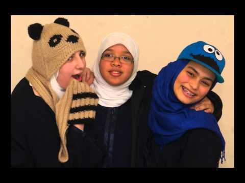 Al Noor Academy 2012