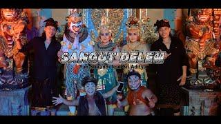 Download SANGUT DELEM Sikembar Yan Srikandi Feat Sri Aditya (Q,Ano Pro)