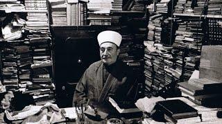 Kur'ân'da Nesh Var mıdır?