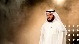 quran recitation really beautiful amazing crying surah Taha by Sheikh Mishary Rashed Alafasy