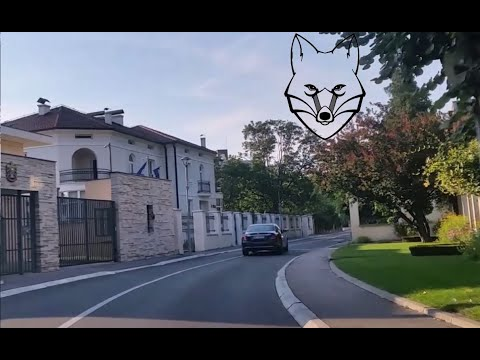 Beograd _ Štark Arena - Vračar _ (Play It Again Sam) from YouTube · Duration:  6 minutes 4 seconds