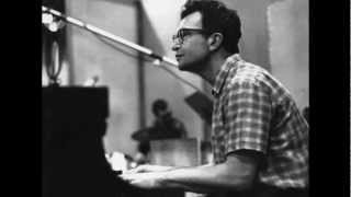 Dave Brubeck - Camptown Races