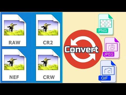 "convertir-:-.cr2-.dng-.raw-.crw-/-a-/-.jpg-.png-.gif-""facil-y-rapido"""