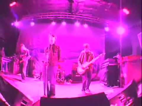 The Charlatans UK - And If I Fall - Live At The Slopes Of Park City 13.01.2002 mp3