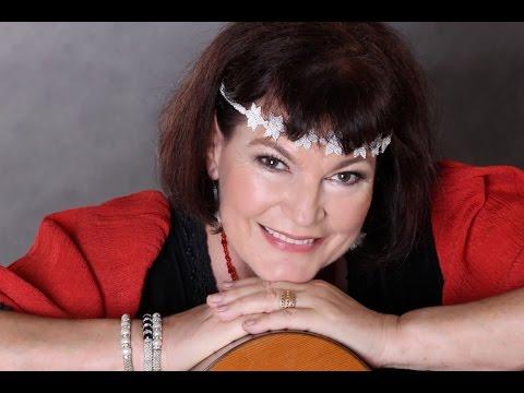Dévai Nagy Kamilla – Liszt Ferenc díjas érdemes művész előadása