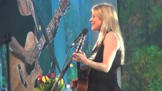 Jewel - Who Will Save Your Soul @ Orlando Hilton, Orlando, FL 4/23/15 (FIS InfoShare 2015)