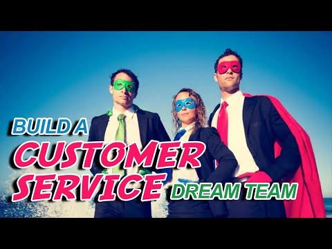 Killer Words of Customer Service
