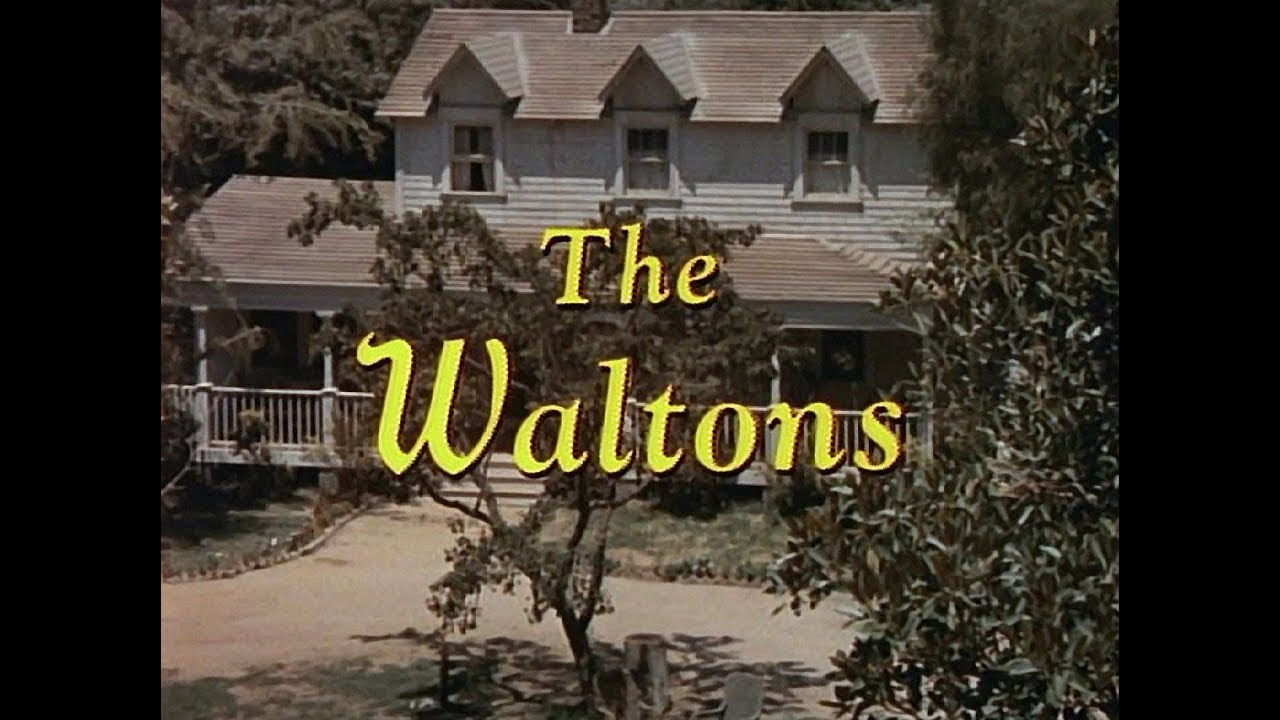 Die Waltens