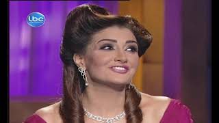 Popular Videos - Ghada Abdel Razek