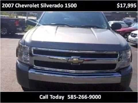 Full Download 2005 Chevrolet Colorado Used Cars Rochester Ny