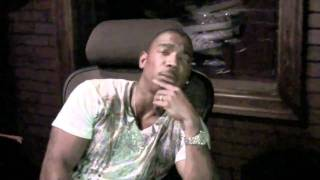 Ja Rule Speaks w/ Mikey T The Movie Star