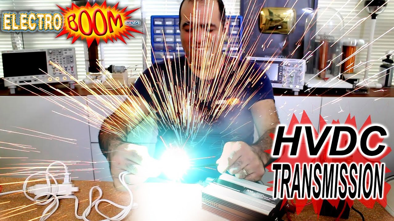 why-high-voltage-dc-power-transmission