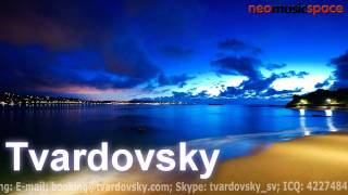 Tvardovsky - Beautiful Silence (Original Mix)