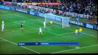 spanish soccer announcers