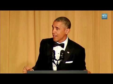 Obama; I think Dick Cheney is the worst President of my lifetime