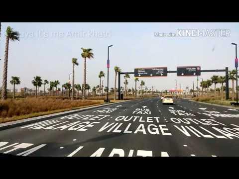 DPR - Dubai