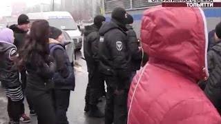 видео Наркологический центр в Тольятти