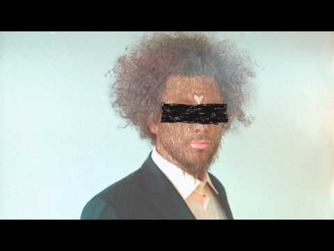 MC Gey & DJ Fatte - Legranda
