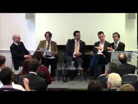 "Debate: ""Teaching character education in schools is a waste of time"" 