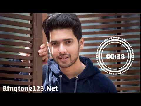 Dil Me Ho Tum Instrumental ringtone download MP3