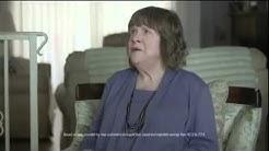 Esurance 'Beatrice' Commercial 2014