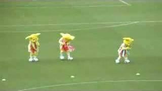 2008/04/26日本平:清水vsFC東京.