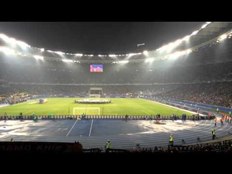 РБК Спорт: Футбол