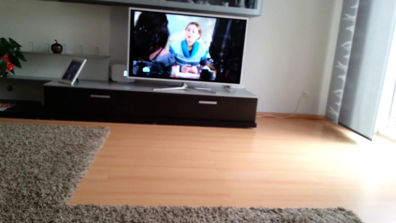 инструкция на русском телевизор samsung ue32f5000aw