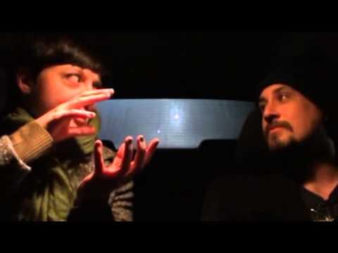 """Midnight Screenings: """"Risky Business"""""""