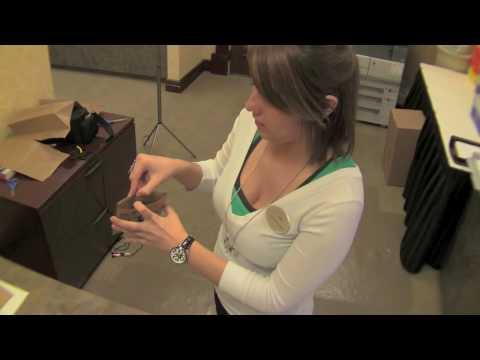 DIY cd / dvd eco-wallets, Paper Cd Case - finnado mag! - the best paper cd case tutorial