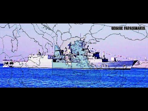 Επεκτείνουμε στα 12 ναυτικά μίλια - δεν έρχονται διαπραγματεύσεις με την Τουρκία