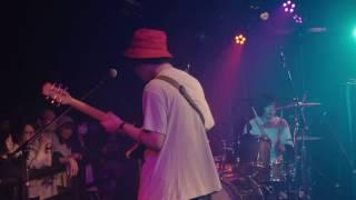 ドミコ / まどろまない~Live at Fever 2017.02.04~