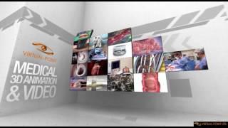 Virtualpoint Cardio Mix