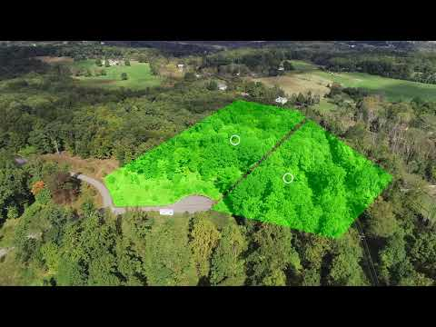 The Preserve - An Exclusive Development on Bernardsville Mountain
