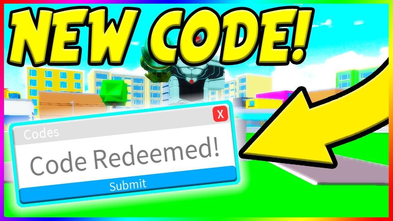 ALL NEW SUPERHERO TYCOON CODES! (WORKING) | Roblox 2 Player Superhero Tycoon