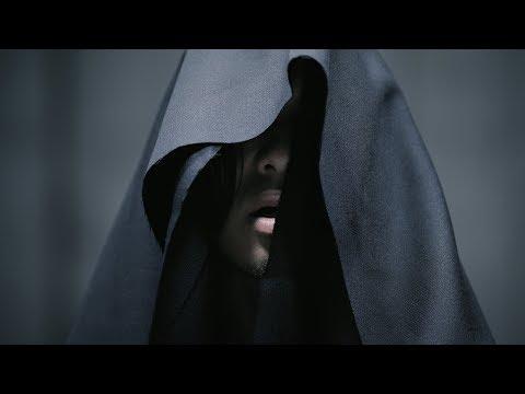 THE BACK HORN「泣いている人(New Recording)」MUSIC VIDEO