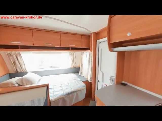 Uwis Etagenbett Für Wohnwagen : Wohnwagen personen etagenbett lmc lord münsterland tke