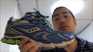 2010 Saucony Triumph 7 Review 28053 6