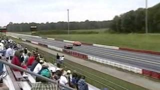1970 GTO vs 1970 442