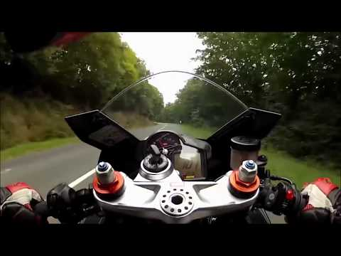 POLICE CAN'T CATCH ME !! - Best Onboard Compilation [Superbikes] - Part 1