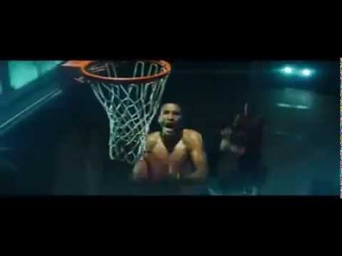 604aebf40f7f Foot Locker x Nike Be The Baddest feat Kevin Durant - YouTube