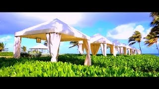 HILTON ROSE HALL RESORT, JAMAICA - VIDEO PRODUCTION LUXURY HOTEL TRAVEL FILM