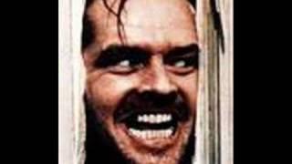 Jack Nicholson Great Prank Phone Call Soundboard thumbnail
