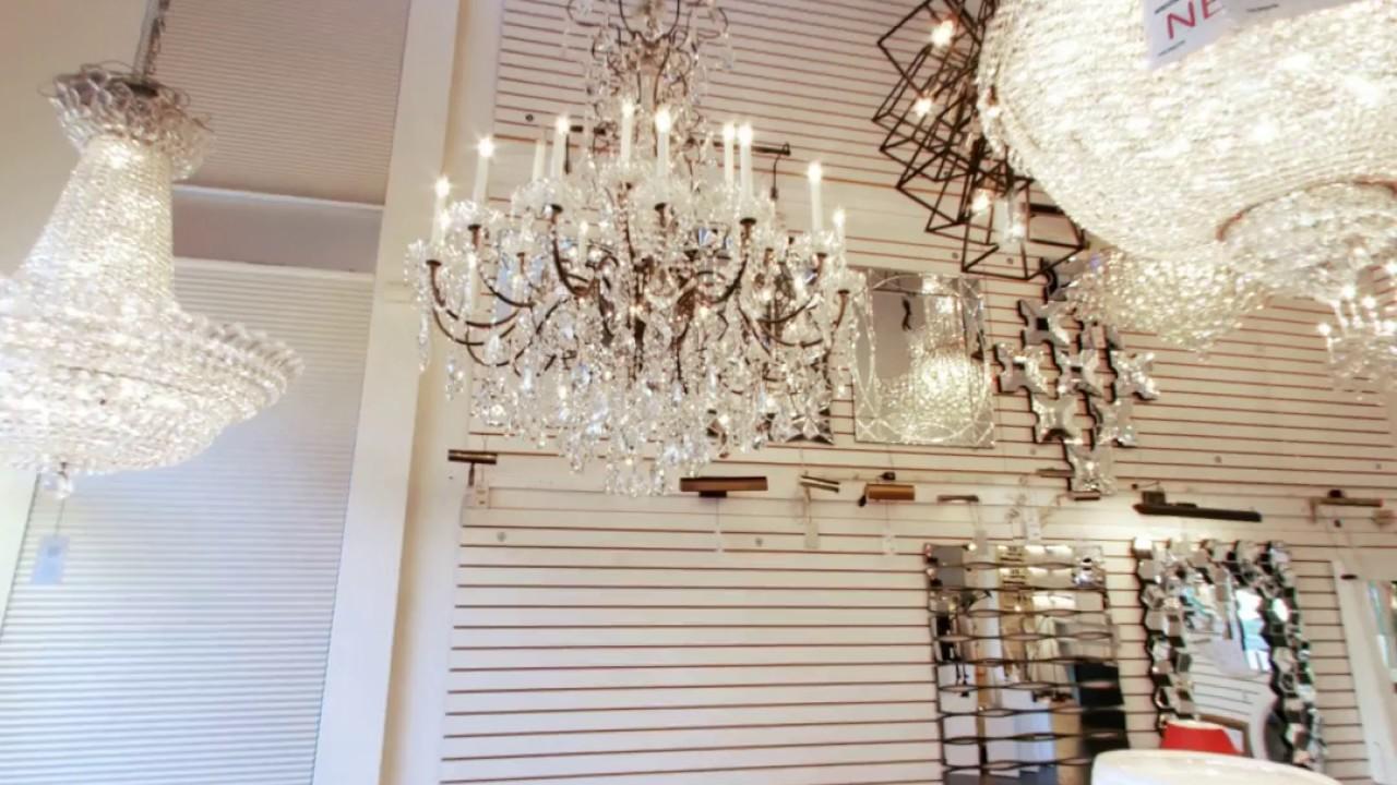 Houston Lighting S Kitchen Light Fixtures