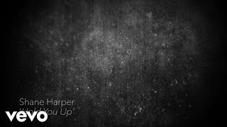 Baixar - Shane Harper Hold You Up Lyric Video Grátis