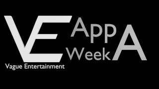 App A Week 01-03