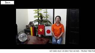 Du học Nhật Bản - ĐTTV Miễn phí 19006670