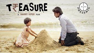 Treasure - Tamil Short Film | Shoutout Premiere | Shoutout